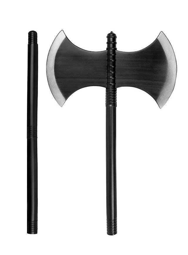 medieval executioner axe - 640×868